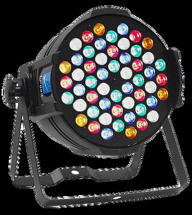 PRO LIGHT LPW001 - PAR LED