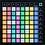 Thumbnail: NOVATION LAUNCHPAD X  - CONTROLADOR MIDI