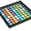 Thumbnail: NOVATION LAUNCHPAD MINI MK3 - CONTROLADOR MIDI
