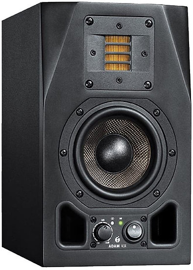 ADAM AUDIO A3X - MONITOR DE ESTUDIO