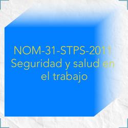 nom31stps2011