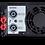 Thumbnail: CROWN XTi 6002 - AMPLIFICADOR