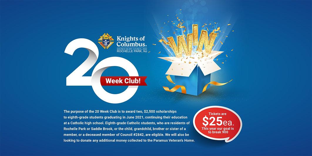 20 Week club Graphic-01.jpg