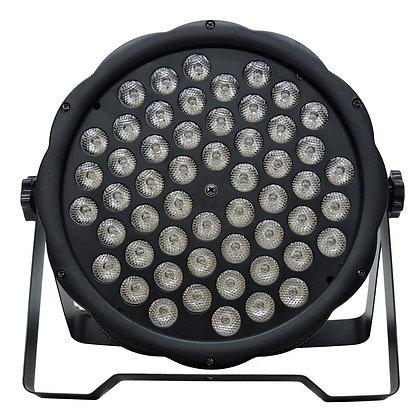 PRO LIGHT PL024F
