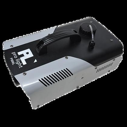 PRO LIGHT F900L PL