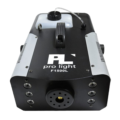 PRO LIGHT F1500L PL