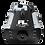 Thumbnail: PRO LIGHT F1500L PL