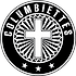 Columbiettes-BW.png