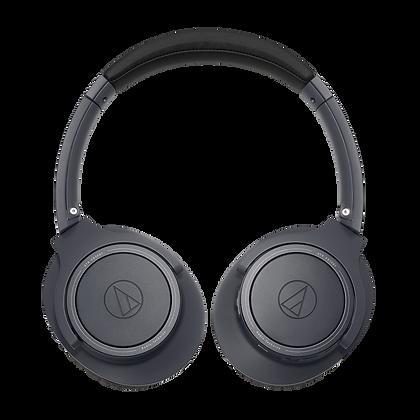 AUDIO-TECHNICA ATH-SR30BTBK - AUDIFONOS INALAMBRICOS