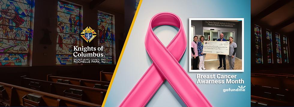 KOC-Gofundme-Breast cancer Awareness-192