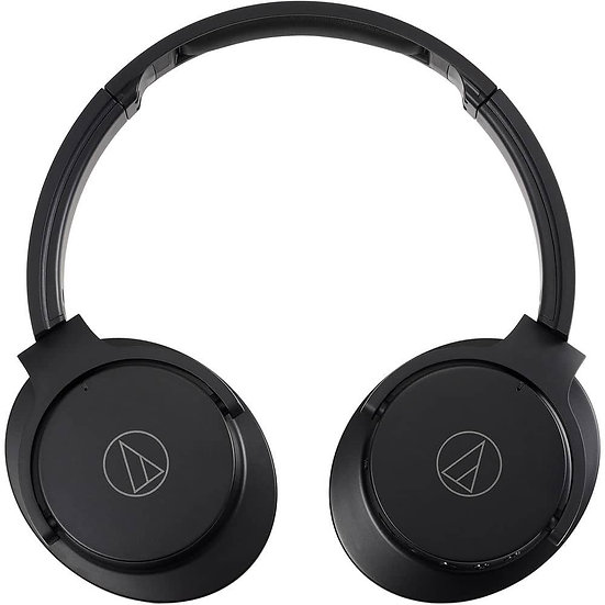 AUDIO-TECHNICA ATH-ANC500BT - AUDIFONOS INALAMBRICOS