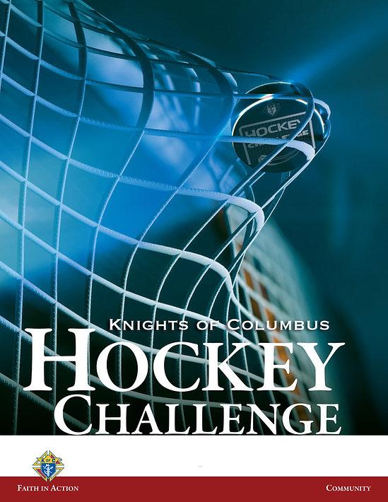 10853-hockey-challenge-playbook-1.jpg