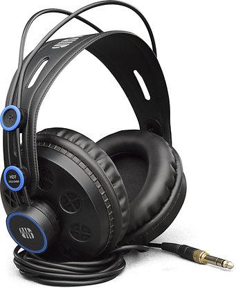 HD7-A PRESONUS - AUDIFONOS