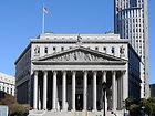 Raymond E Murphy Jr Law Office Superior Court of NJ