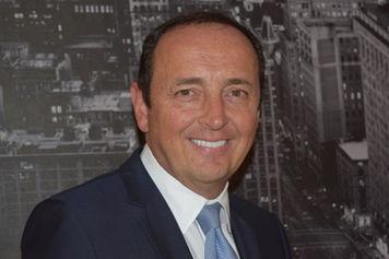 Raymond E Murphy Jr Attorney