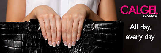 Dress-to-impress-v-Nails-web.jpg