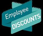 employeediscountsicon2.png