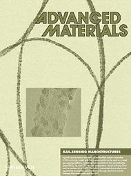 Advanced-Materials-1w9c4tt-224x300.png
