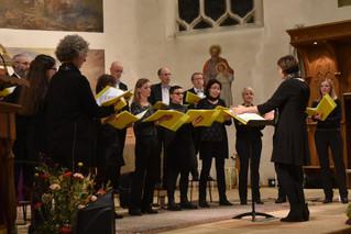 2016-12-09 concert empreinte octuor (17)