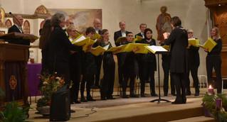 2016-12-09 concert empreinte octuor (22)