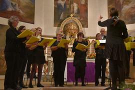 2016-12-09 concert empreinte octuor (9).