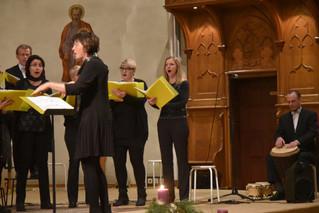 2016-12-09 concert empreinte octuor (25)