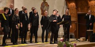 2016-12-09 concert empreinte octuor (44)