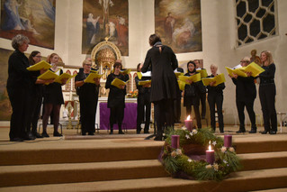 2016-12-09 concert empreinte octuor (7).