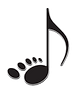 Logo-Choeur-Maman-Empreintes.png