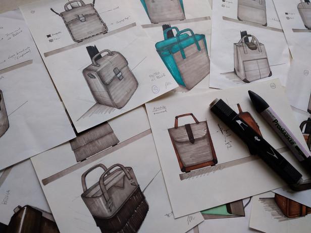sofia-doria-malato-sketching-drawings