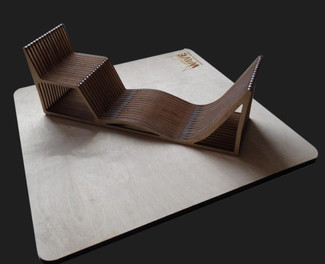 Wave-outdoors-seat-sofia-doria-malato