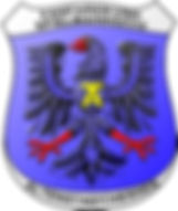 wappen_fz_altenstadt_ws_big_no_shoddow_n