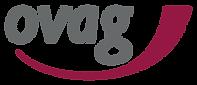 Ovag_Logo.svg.png