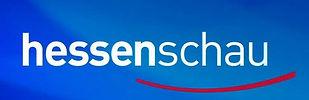 Hessenschau_Logo.jpg