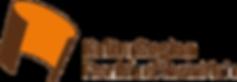 krfrm_logo.560x0.png