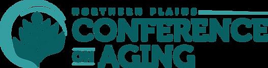 NPCA Logo Transparent.png
