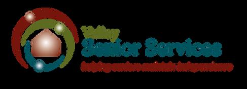 Valley Senior Services