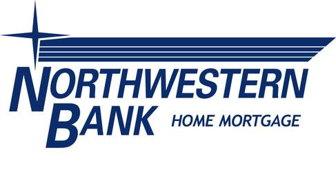 NWB_Logo_Mortgage 2021-page-001.jpg
