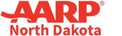 AARP North Dakota