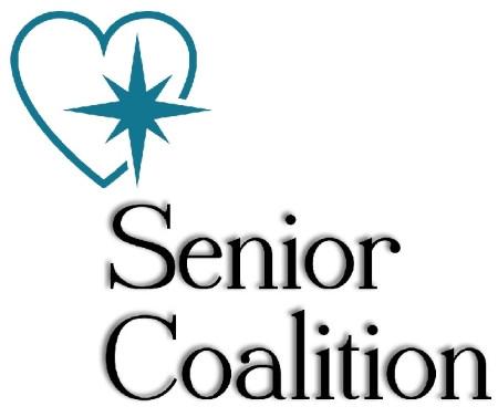 Senior Coalition