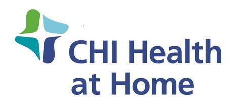 CHI Health at Home.jpg