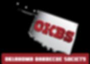 OKBS-Logo-800.png