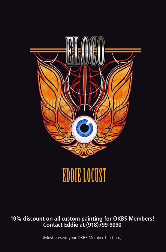 Eddie-Locust-copy.jpg