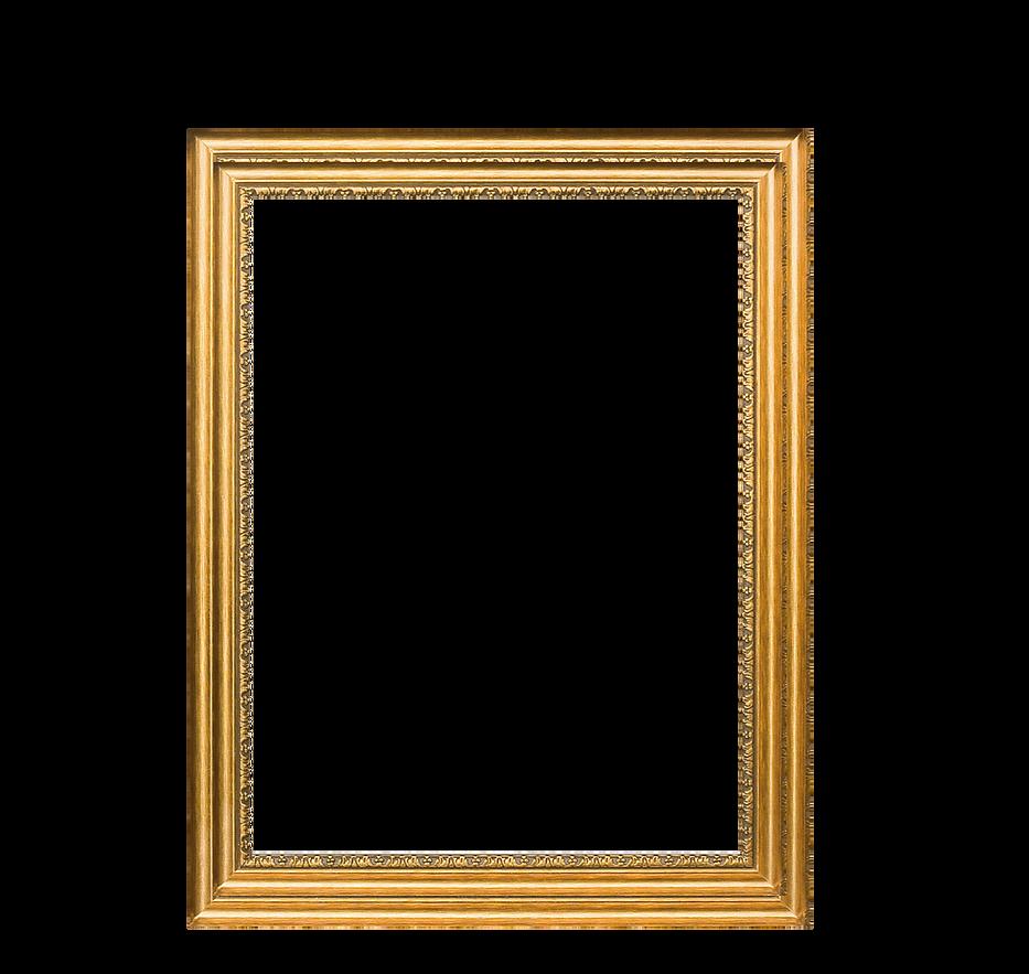 —Pngtree—elegant european picture fr