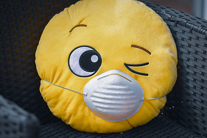 pillow-5440569_1920.jpg