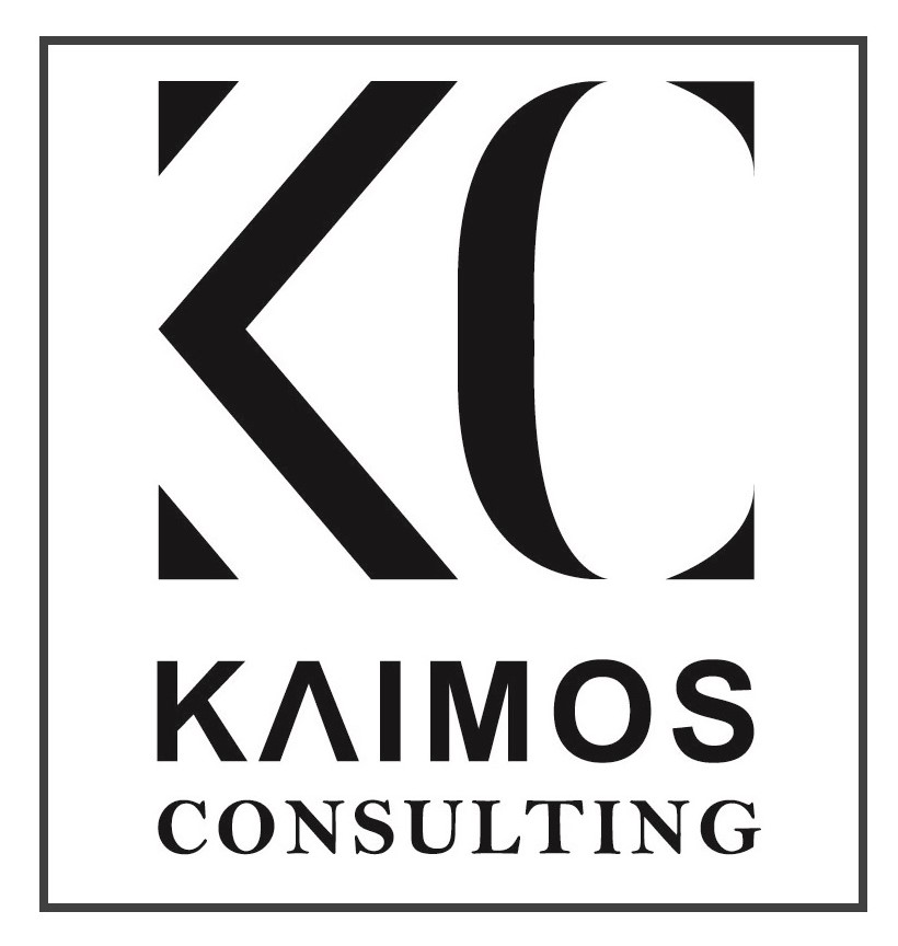KAIMOS Consulting