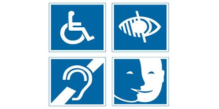 personne_handicapée.png