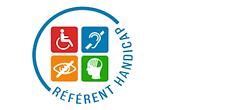 Macaron_référent_handicap.png