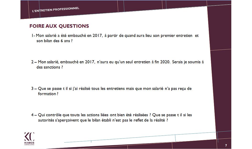 Entretien professionnel FAQ.png