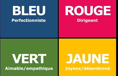 Personnalités_couleurs.png